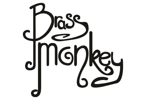 Brass Monkey en Sint-Niklaas